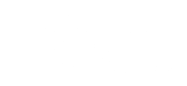 Elster-Thermal-Solutions